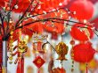 Gift-Tradition-in-China-2